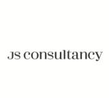 JS Consultancy